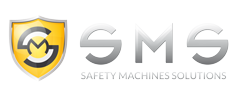 SMS | Safety Machines Solutions